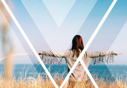 Intégration de la Mindfulness en Physiothérapie – Niveau 1