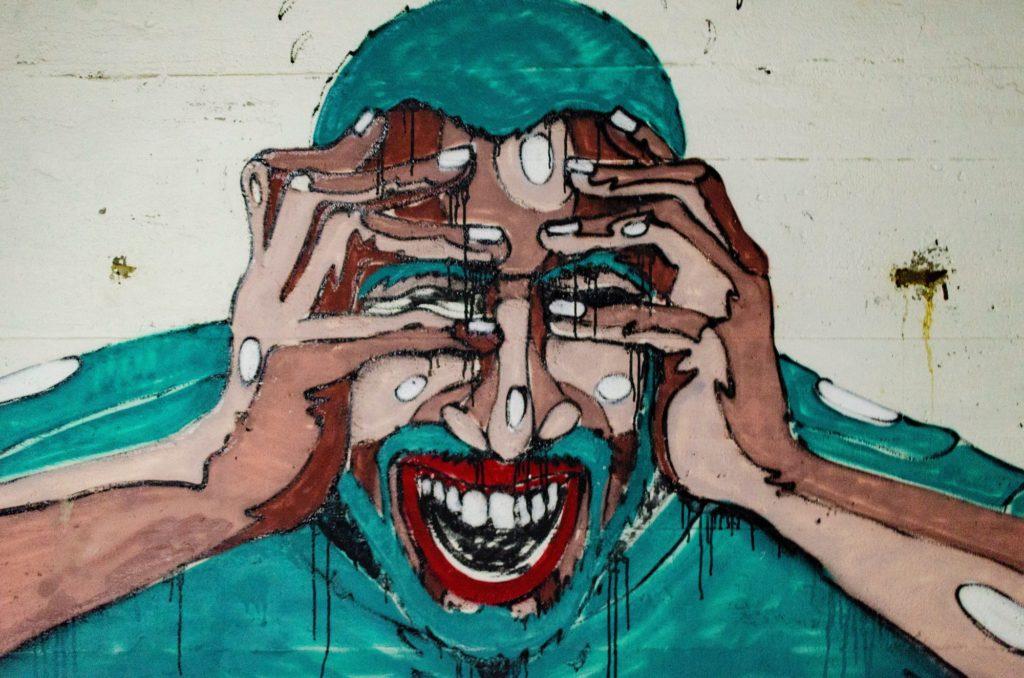Expliquer la douleur – Explain Pain du Neuro Orthopaedic Institute