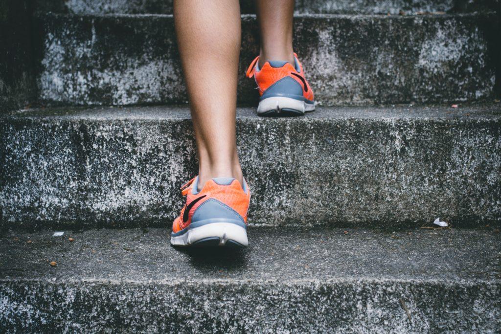 Entretien Motivationnel – Approfondissement – en collaboration avec l'AFDEM
