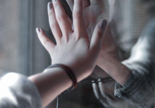 Visioconférence – Handicap et santé sexuelle : la pair-aidance au service de l'autodétermination