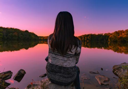 Groupe de gestion du stress et de Pleine conscience pour les adolescent.es
